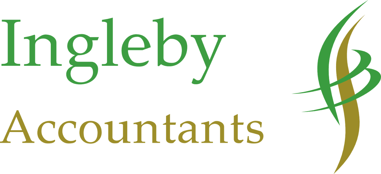 Ingleby Accountants